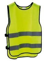 M-WAVE REFLEX SAFETY VEST