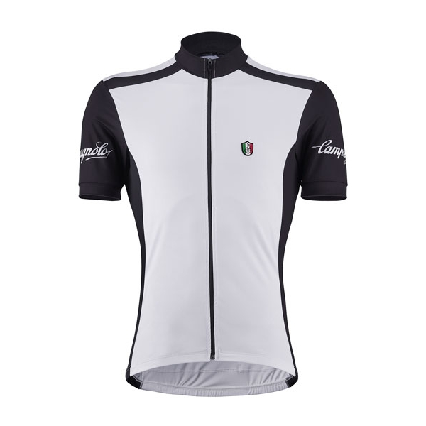 Campagnolo Heritage Full Zip