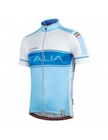 Bicycle Line Azzurra