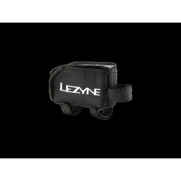 Τσαντάκι οριζόντιου Lezyne Energy Caddy v2