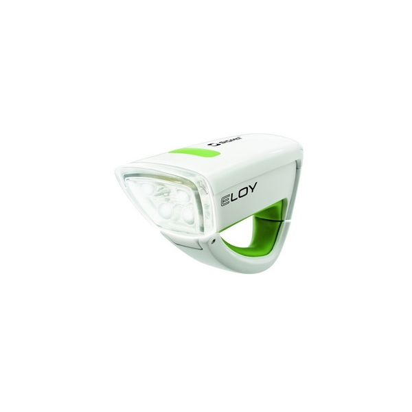 Sigma ELOY- Φως Εμπρόσθιο