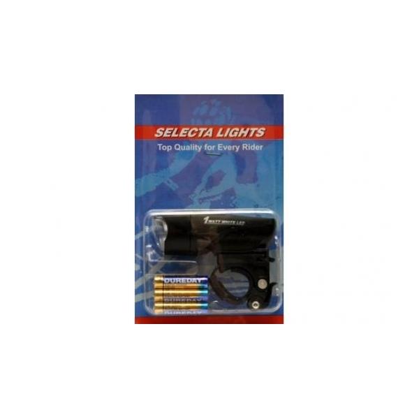 Selecta Lights 1Watt