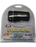 Q-LITE Star-Win QL-233