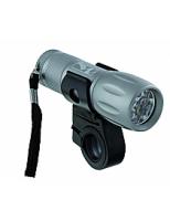 M-Wave LED-Universal Lamp