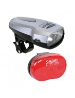 Smart E-Line Halogen Set