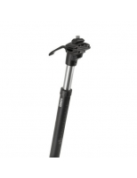 MIGHTY SUSPENSION SEATPOST  Φ27,2 x 35mm