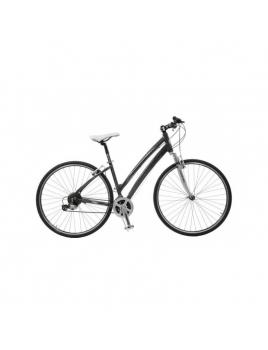 Ποδήλατα Πόλης - Grouvas Bikes 2e5258dd723