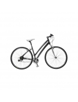Coppi Kill City Woman 28''