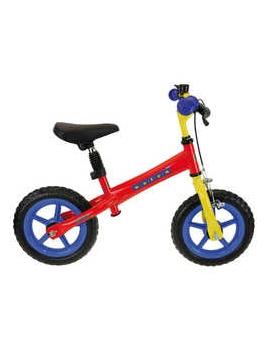 Ποδήλατα - Grouvas Bikes 60d1d9b80a9