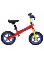 Anlen Push bike