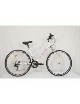 Γυναικεία Ποδήλατα - Grouvas Bikes a66cacce0c7