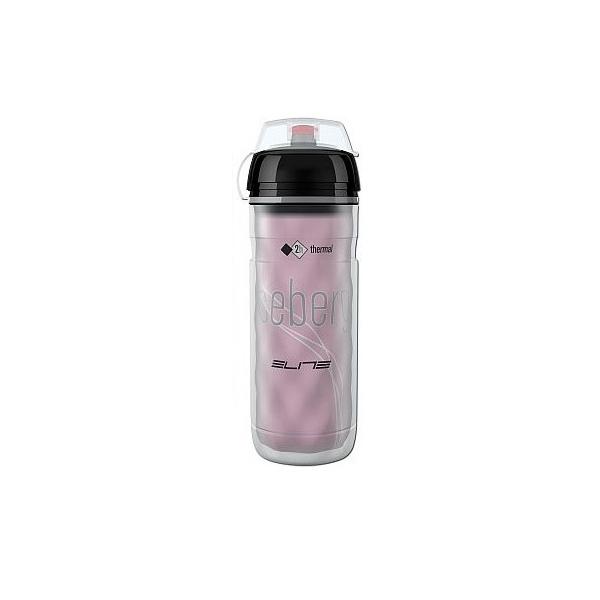 Παγούρι ELITE ICEBERG 500ml-Ροζ
