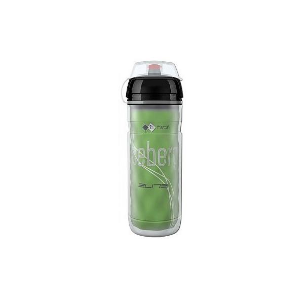 Παγούρι ELITE ICEBERG 500ml-Πράσινο