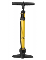 Le tour de france Floor Pump