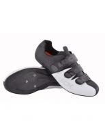 Παπούτσια δρόμου LUCK MAX