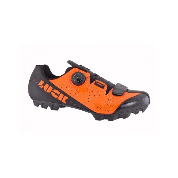 Παπούτσια ΜΤΒ LUCK PRO