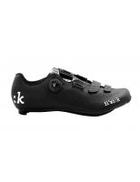 Παπούτσια δρόμου FIZIK R4