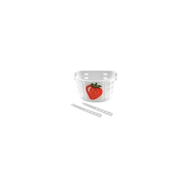 Παιδικό καλαθάκι-Φράουλα