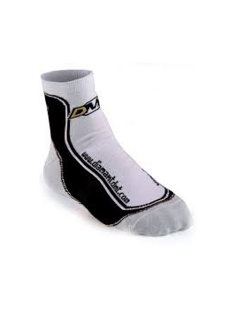 DMT Cycling Socks. Ποδηλατικές κάλτσες ... 7f5bc752f55