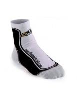 DMT Cycling Socks