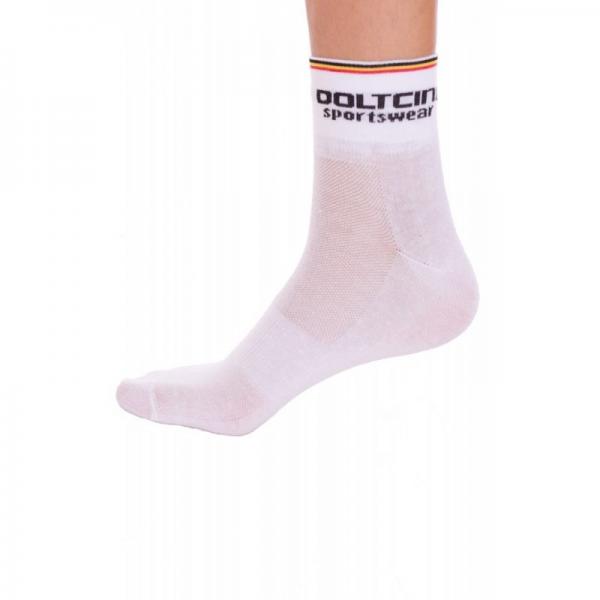 Doltcini Short Summer Socks