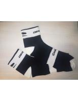 Gist Cycling Socks