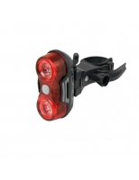 FORCE REAR LIGHT OPTIC 2 DIODES