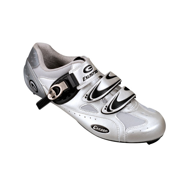 EXUSTAR Road Carbon Shoes