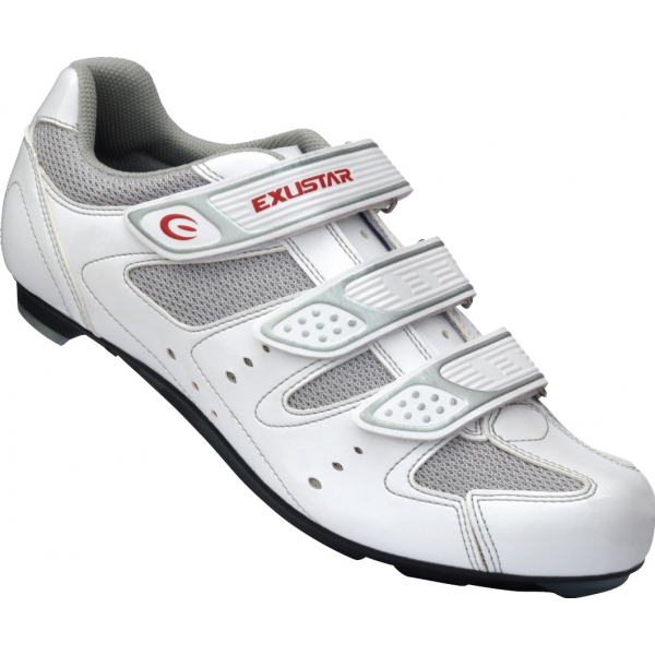 EXUSTAR Road Shoes