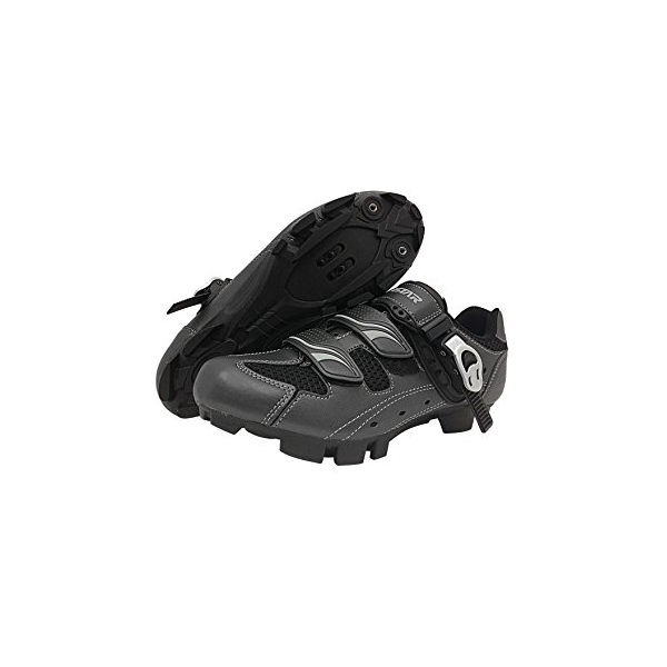 EXUSTAR MTB Shoes