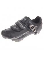EXUSTAR MTB Shoes