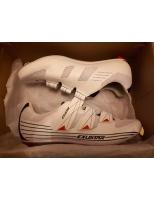 EXUSTAR Road Shoes
