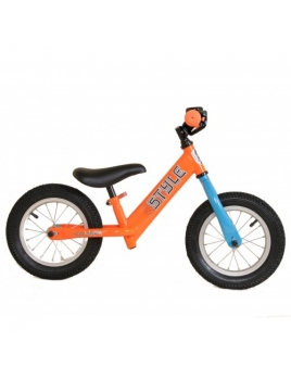 Style Ποδήλατο Ισορροπίας - Push. 4dc7045e4ae
