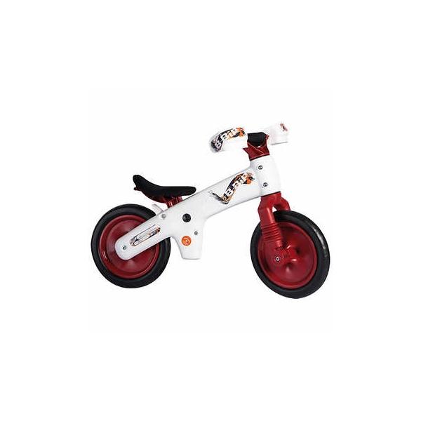 Belleli B-BIP Push Bike
