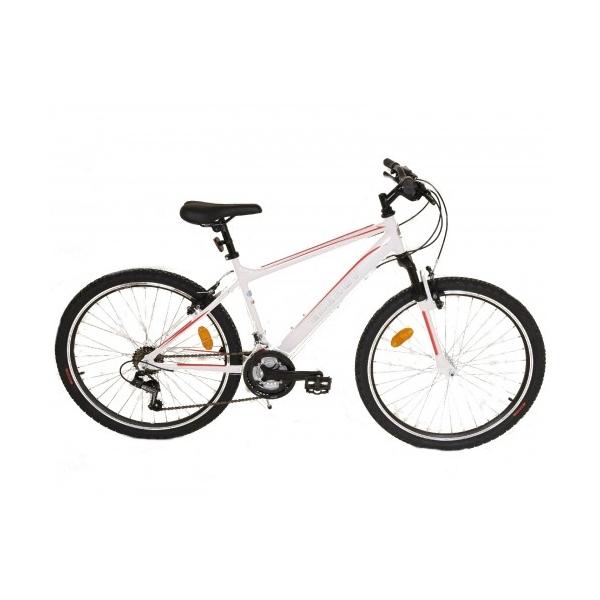 "Energy Rider 26"""