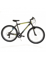 Energy Enigma 27.5""