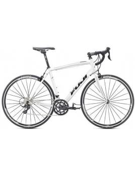 Ποδήλατα Δρόμου - Grouvas Bikes aaadb225160