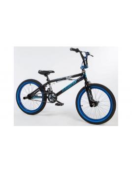 Ποδήλατα BMX - Grouvas Bikes afb263f3530