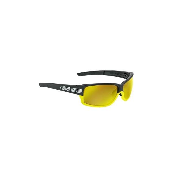 Γυαλιά Salice 017RW