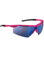 Γυαλιά Salice 004RW