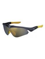 Γυαλιά Shimano S50R