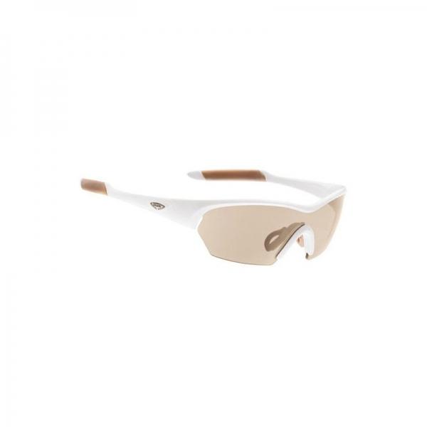 Γυαλιά Uvex Sport