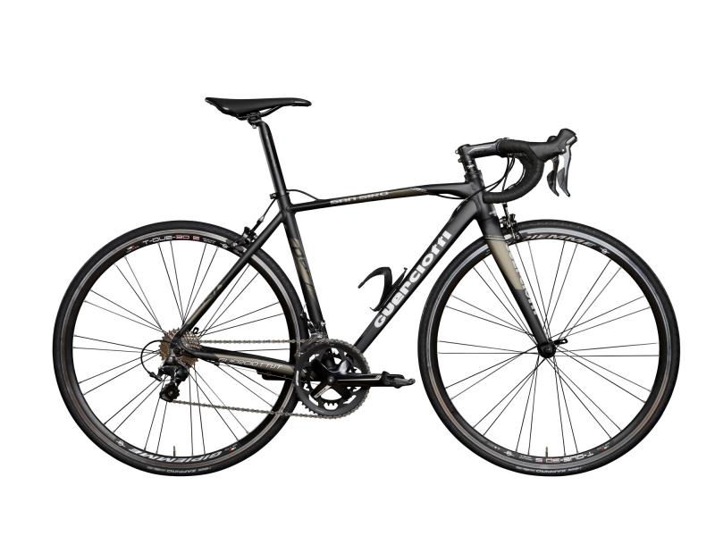 Guerciotti San Siro 2019 - Grouvas Bikes 8db98d95d47