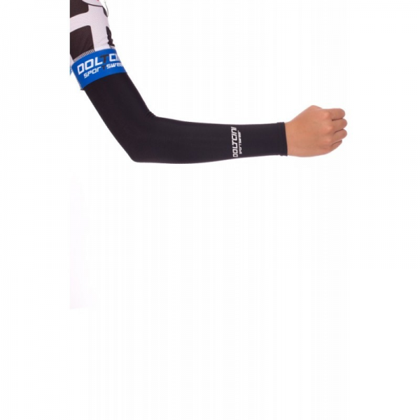 Doltchini Arm Warmers- Μανίκια