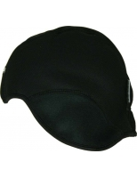 Nalini Base Head Warmer- Σκουφί
