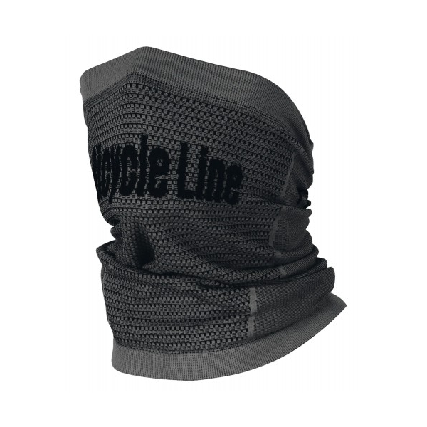 Bicycle Line Neck Warmer - Λαιμουδιέρα