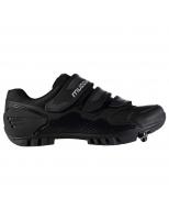 Muddyfox MTB Shoes (36, 46)
