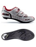DMT Vision Kids Road Shoes