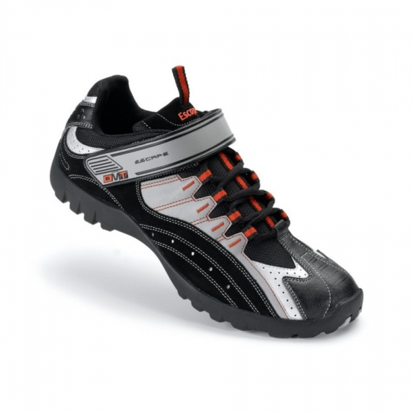 DMT Escape MTB Shoes
