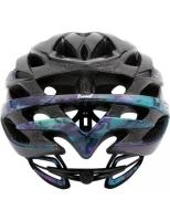 Κράνος Giro Sonnet MIPS Helmet - Women's Black Galaxy